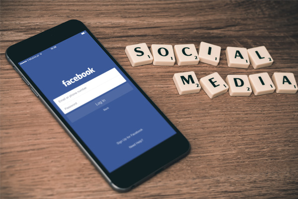 The importance of social media for businesses